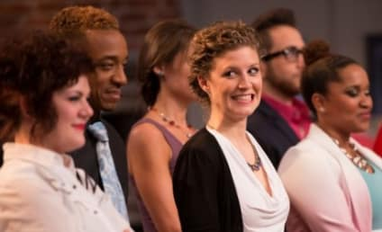 Food Network Star: Watch Season 10 Episode 5 Online
