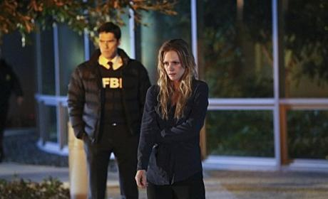 Criminal Minds: Watch Season 9 Episode 21 Online