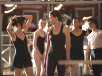 Bunheads Season 1 Episode 7