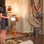 Watch Devious Maids Online: Season 4 Episode 2