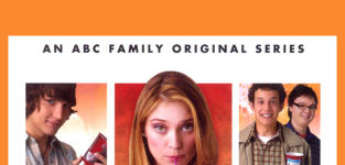 ABC Family Renews Greek