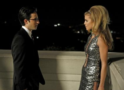 Watch 90210 Season 3 Episode 20 Online