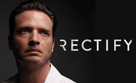 Rectify: Renewed for Season 3!