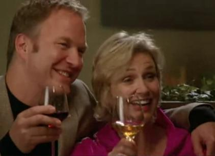 Watch Glee Season 3 Episode 7 Online