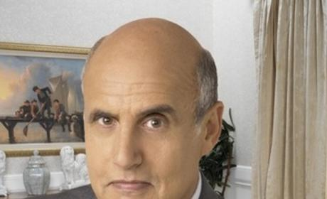Jeffrey Tambor to Guest Star on Psych as ...