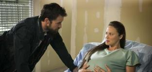 Falling Skies Review: Threats From Within the Rebellion