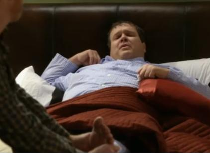Watch Modern Family Season 2 Episode 22 Online