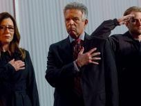 Major Crimes Season 4 Episode 7