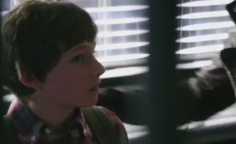 Once Upon a Time Season Premiere Clip