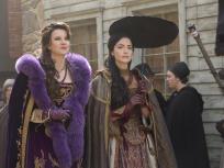 Salem Season 2 Episode 6