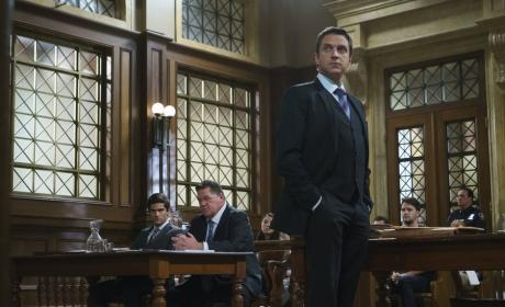 Law & Order: SVU Season 16 Episode 5 Review: Pornstar's Requiem