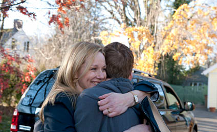 "The Big C Season 2 Premiere Review: ""Losing Patients"""