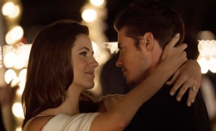 Dallas: Watch Season 3 Episode 4 Online