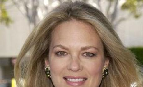 Leann Hunley: Leaving Days of Our Lives