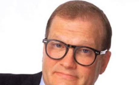 Drew Carey and Rob Corddry to Guest Star on Community