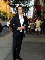 Another Chace C. Pic
