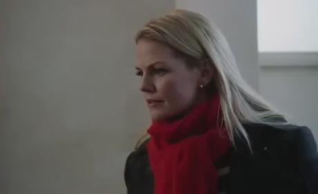 Once Upon a Time Clips: New York, New Discovery