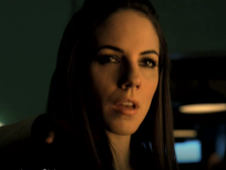 Lost Girl Season 2 Episode 15