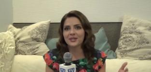 Days of Our Lives Q&A: Jen Lilley Teases Danger to Come For Theresa