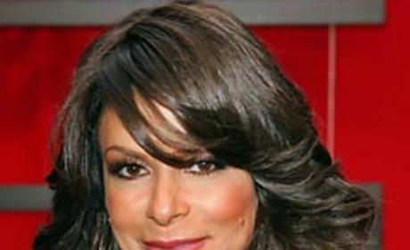 Paula Abdul Opens Up About Antonella Barba, Bull$%it Media, More