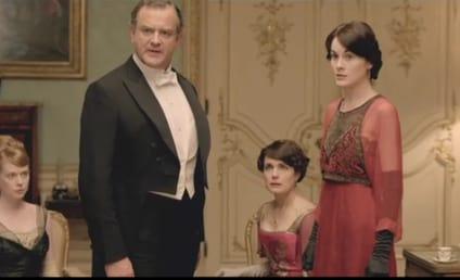 Downton Abbey: Watch Season 2 Episode 6 Online