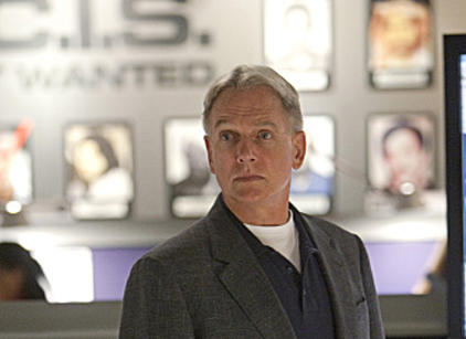 Watch NCIS Season 9 Episode 7 Online