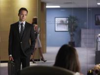 Suits Season 4 Episode 8