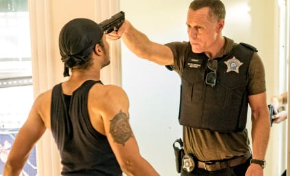 Chicago PD Season 4 Episode 2 Review: Made a Wrong Turn