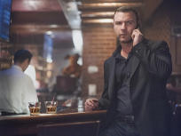 Ray Donovan Season 2 Episode 3