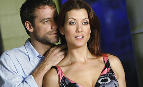 "Private Practice Episode Guide: ""Nothing to Talk About"""