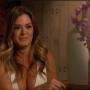 Watch The Bachelorette Online: Season 12 Episode 5