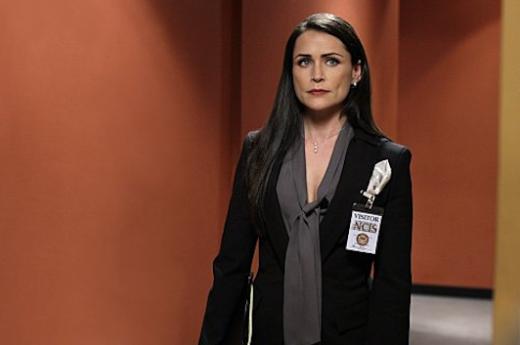 Rena Sofer tv roles