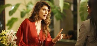 Mistresses Season Premiere Review: Where In The World Is Savi?