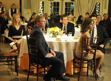 Watch The Lying Game Season 2 Episode 11 Online