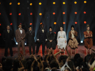 SYTYCD All-Stars