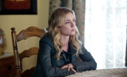Revenge Preview & Clips: Emily vs. Nolan!