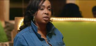 Watch Love and Hip Hop Atlanta Online: Season 4 Episode 8