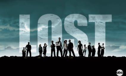 Lost Casting for... Lennon?!?