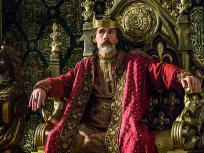 Vikings Season 3 Episode 7