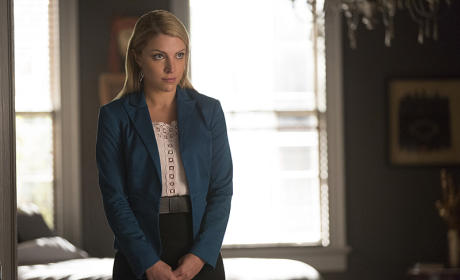 Mary Louise Picture - The Vampire Diaries Season 7 Episode 4