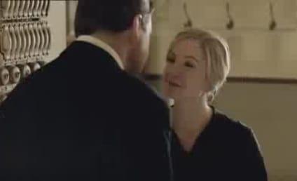 Downton Abbey Season 4 Promo: Choose Life...