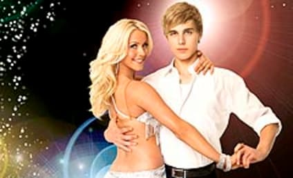 Reality TV Rundown: Cody Linley is a Loser
