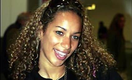 Leona Lewis, British Pop Singer, to Perform on American Idol