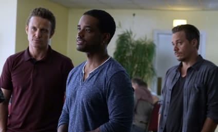 Game of Silence Season 1 Episode 1 Review: Blood Brothers