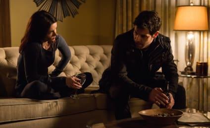 Grimm: Watch Season 3 Episode 19 Online