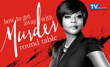 How to Get Away with Murder Round Table: What Will Bonnie Do?