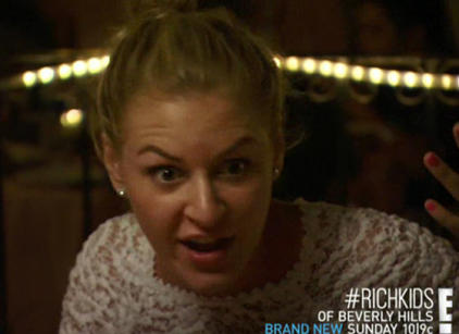 Watch #RichKids of Beverly Hills Season 1 Episode 3 Online