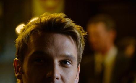 British Smile - Pretty Little Liars Season 5 Episode 22