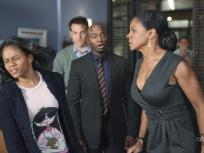 Private Practice Season 3 Episode 12