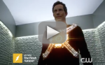 "The Flash Promo - ""The Trap"""